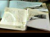 Uništavanje Dnevnika Ane Frank u Japanu