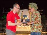 Nagrada DORF-a Donu Letsu