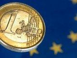 Kako do novca iz programa EU