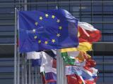 Mitovi o EU: Kultura i pregovori (2)