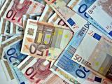 Mitovi o EU: Novac za kulturu (3)