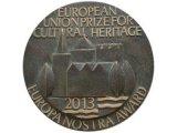 Ugroženi evropski spomenici