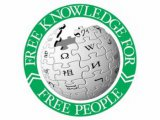 Free Knowledge For Free People, u Rexu