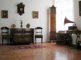 Sanacija somborskog muzeja