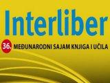 Završen 36. Interliber