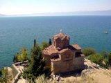 Stari turistički favoriti dobili nove rivale u Makedoniji