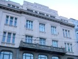 Jasna Dimitrijević: Kolarac nije ugrožen