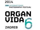 Konkurs 6. festivala fotografije Organ Vida