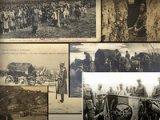 Album sećanja na pretke iz Prvog svetskog rata