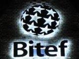 Audicija za igrače Bitef dens kompanije