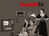 Konkurs DORF-a i Klasik TV za razvoj scenarija