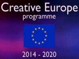 Konkurs Kreativne Evrope za saradničke projekte 2015.