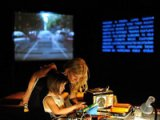 Konkurs za Sound Art Inkubator