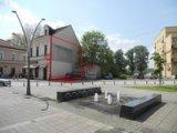 Nagradni konkurs za najbolji mural u Prijedoru