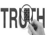 Nasedanje na laž