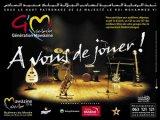 Tragedija na festivalu u Rabatu