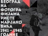 Beograd u II svetskom ratu