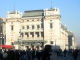 Demanti i mere Ministarstva u Narodnom pozorištu