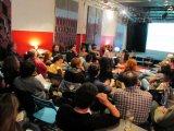 Diskusija o Asocijaciji NKSS