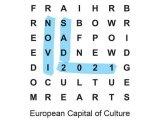 Novi Sad – EPK 2021