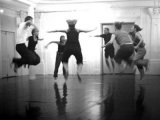 Vikend radionica Ples sećanja