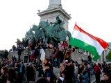 Orban popušta u vezi sa CEU?