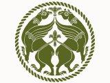 Donacija Japana Zavodu za zaštitu spomenika kulture