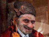 Putevi kulture jugoistoka Srbije