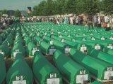 20 godina posle Dvora, Srebrenice, Dejtona...