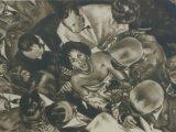 Kipke u Galeriji '73