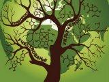 Svetski dan nauke u znaku zelenih, prvi put i u Srbiji
