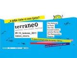 Prvi Terraneo u Šibeniku