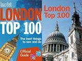 Londonski Time Out besplatno