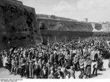 Sećanje na žrtve holokausta