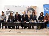 23. Festival autorskog filma