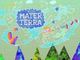 4. Mater terra, Pozoriste u skolama