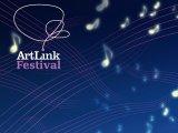 5. ArtLink festival
