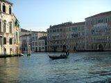 57. Bijenale u Veneciji