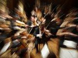 Beogradska filharmonija, kraj sezone