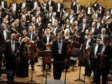 Beogradska filharmonija i Gabrijel Felc