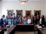 Drustvo novosadskih knjizevnika