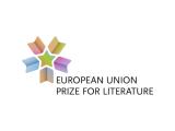 evropska nagrada za knjizevnost