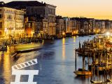 europeanfilmchallenge, Venecija