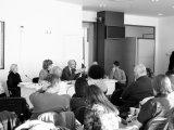 Forum za kulturu, GKP