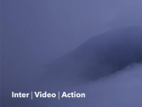Inter video akcija