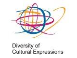 Konvencija, raznolikost kulturnog izraza