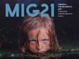 MIG 21, MSUV