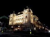 Narodno pozoriste, 150 godina