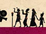 Nedelja egipatskog filma