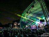 Nisville festival